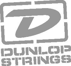 Dunlop Strings