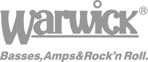 Warwick Basses, Bamps & Rock'n Roll